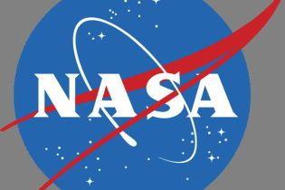 NASA продає списані шатли
