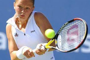 Хто є найбагатшою українською тенісисткою?