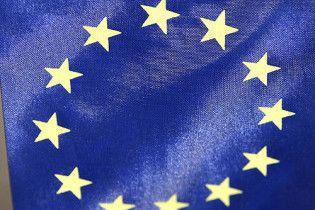 ЄС розшириться до 33 країн