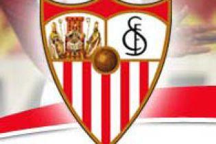 Севілья – кращий клуб світу