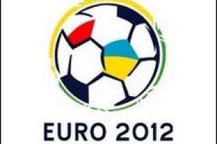 У Польши уже сегодня могут отобрать Евро-2012 (видео)