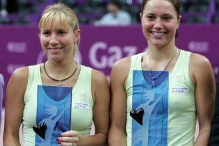 Сестры Бондаренко – в 1/8 финала US Open