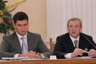 Попов знайшов заміну Бассу
