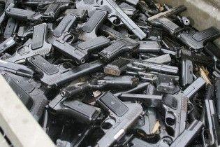 Россия требует запретить продажу оружия Грузии (видео)