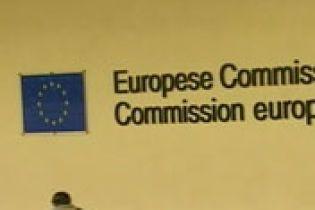 ЕС отложил резолюцию относительно Грузии