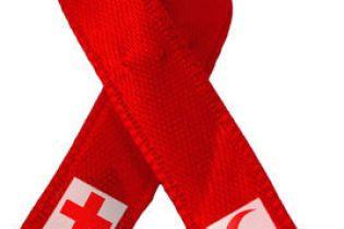 Спростовано класичну теорію ВІЛ/СНІД