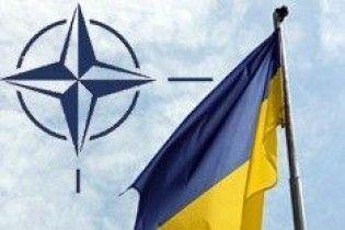 Размещение ПРО в Польше выгодно для Украины
