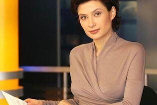 Ванникова заявила, що найпопулярніше питання в Інтернеті задали росіяни