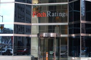 Fitch знизив рейтинги Києва, Одеси і Харкова