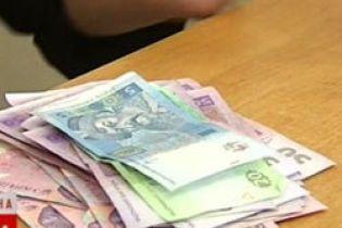 В Харькове закрыли кредитный союз (видео)