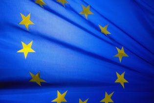 Еврокомиссия предлагает возобновить паспортный контроль внутри Шенгенской зоны