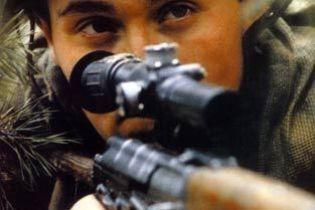 МВД Южной Осетии: грузинских снайперов учили в Украине