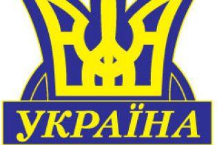 Украинцам в Казахстане не нужны тренировки