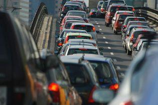 Украинские водительские удостоверения будут признаны в Испании