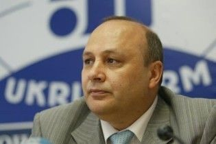В України будуть проблеми з газом?