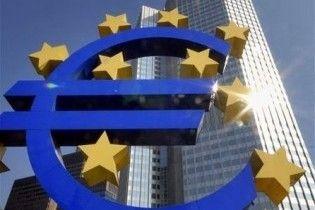 ЄС підвищує гарантії приватних вкладів
