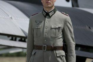 Том Круз мріяв вбити Гітлера