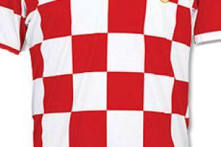 Хорваты знают, что их ожидает в Украине