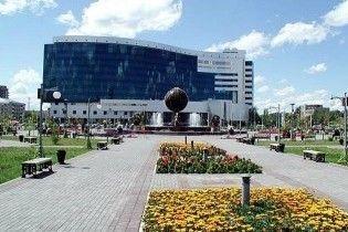Казахстан не визнає залежність Абхазії та Південної Осетії
