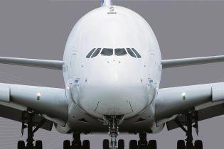 В Канаде разбился самолет: погибло 5 человек