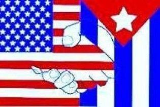 ООН за зняття ембарго з Куби
