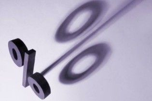 ВВП України впало на 20,3%