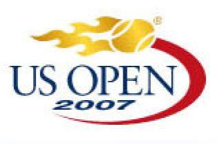 Сьогодні стартує US Open