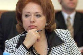 Карпачова: визнайте русинів!
