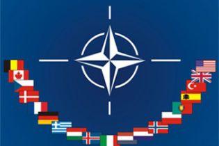 В НАТО обсудят ситуацию вокруг Южной Осетии (видео)