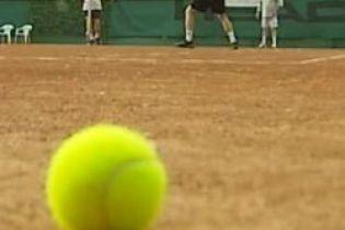 Доха станет последней остановкой теннисисток в этом году