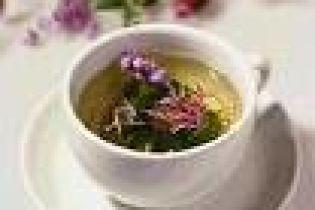 Чай йогів поверне бадьорість