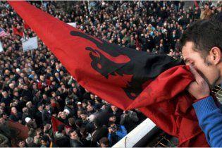 Сьогодні суд в Гаазі оголосить рішення про законність незалежності Косова