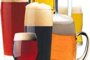 В Україні подорожчають пиво і горілка