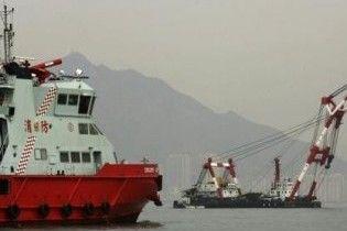 """Капитана украинского судна """"Нефтегаз-67"""" посадили на 3 года в Гонконге"""