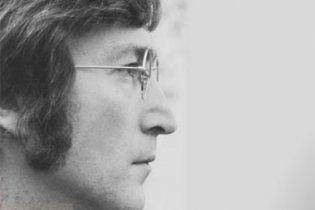 Продадуть останнє піаніно Леннона