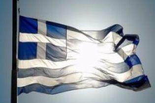 Греція оголосить дефолт, але із єврозони не вийде