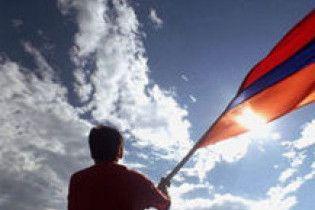 Армения предложила Азербайджану заключить договор о неприменении силы