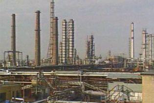 Російські нафтовики різко понизили прогнозні ціни на нафту