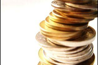 Уряд знає, як перевести валютні кредити в гривневі