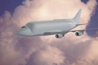 Самолет не смог приземлиться на острове Лесбос, потому что диспетчер загулял