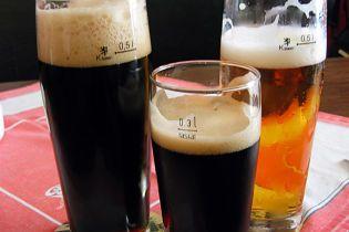 За пиво можуть посадити