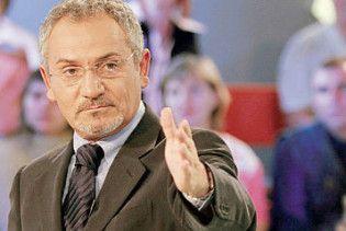 Проти Савіка Шустера вимагають порушити кримінальну справу
