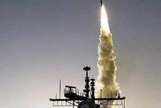 Перший південнокорейський супутник згорів в щільних шарах атмосфери
