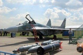 Росія продавала Індії браковані ракети