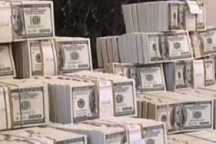 Нацбанк завтра проведе валютний аукціон