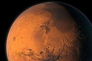 В Москві стартував експеримент з імітації польоту на Марс
