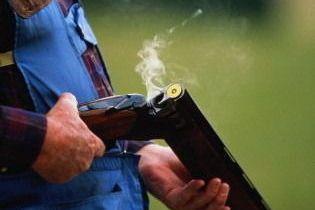 Озброєний чоловік розстріляв місіонерів у США