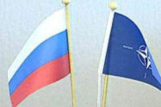 НАТО говоритиме з Росією