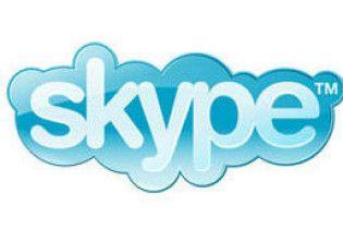eBay продав Skype групі приватних інвесторів