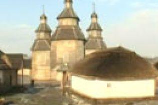 В Запорожье встретят День независимости с Махном (видео)